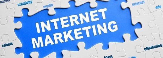 Internet Marketing/SEO